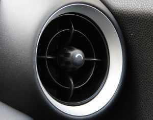 klimaanlage auto so k hlen sie ihr fahrzeug im sommer. Black Bedroom Furniture Sets. Home Design Ideas