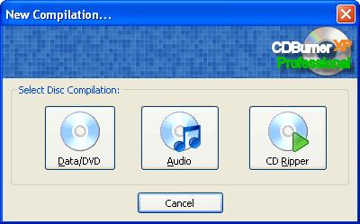 Nero brenner kostenlos download deutsch