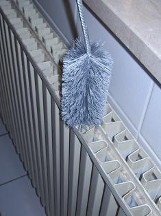 heizung heizkosten sparen weniger erdgas oder l verbrauchen. Black Bedroom Furniture Sets. Home Design Ideas