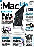 Mac Life 4/2020 'Erste Hilfe'