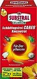 Celaflor Schädlingsfrei Careo Konzentrat, vollsystemisches Mittel mit schneller Wirkung gegen...