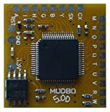 modbo5.0 V1.93 Chip für PS2 IC/PS2 SUPPORT Festplatte Kofferraum NIC