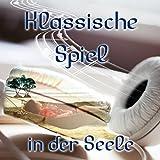 Klassische Spiel in der Seele – Franz Schubert Musiktherapie, Stressabbau und Seelenfrieden,...