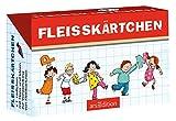 Fleikrtchen