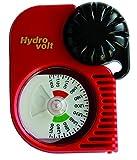 HP-Autozubehör 18115 Batteriesäureprüfer Hydrovolt