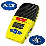 Micro-Speak Plus, Digitales Diktiergerät mit Sprachaufzeichnung, 4 GB, 48 Stunden Aufnahme....
