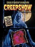 Creepshow [dt./OV]