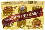 Grocholl Grill-Kartoffeln, 4er Pack (4 x 1440 g)
