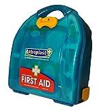 Astroplast Mezzo 50Person Lebensmittelhygiene First Aid Kit