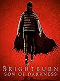 Brightburn: Son of Darkness [dt./OV]