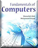 Fundamentals of Computers (English Edition)