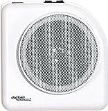 auvisio MP3 Klingel: MP3-Türklingel mit Software für Klingelton bis 200 Sek, 6-24 Volt...