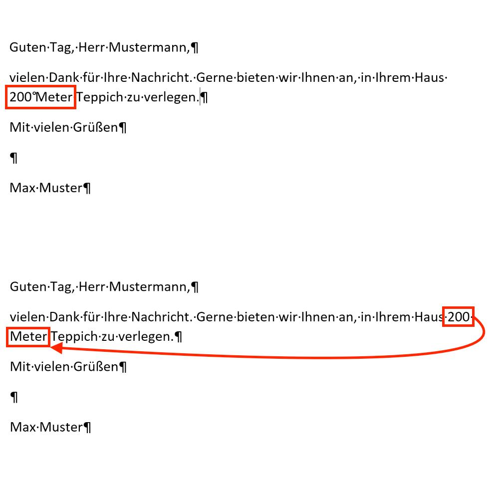 Nett Gedankenschrift Vorlage Fotos - Entry Level Resume Vorlagen ...