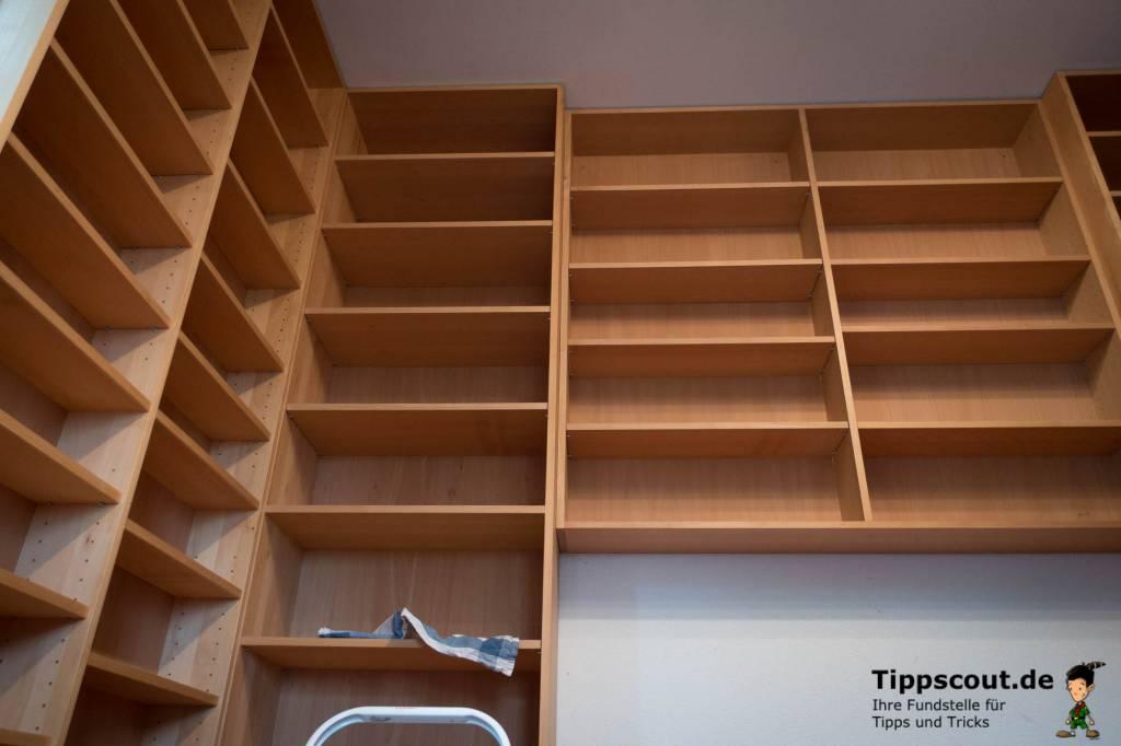 haushalts tipps von einfacher kochen putzen waschen. Black Bedroom Furniture Sets. Home Design Ideas
