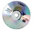 Eine CD