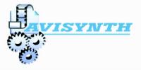 AVISynth