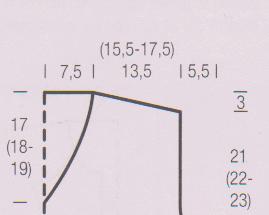 Beispiel Scan mit Grau