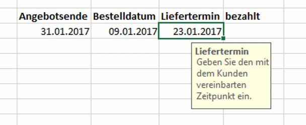 Excel hintergrund text entfernen