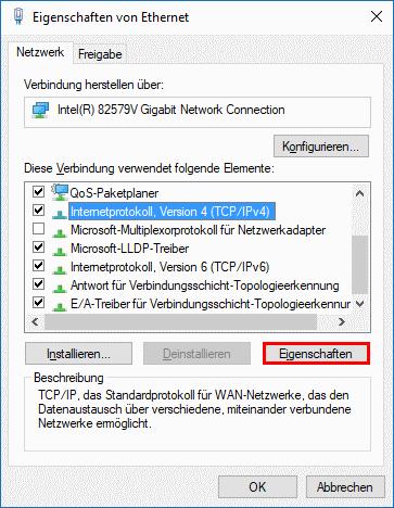 Windows Wlan Und Lan Automatisch Verwenden Tippscoutde