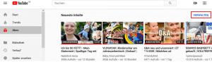 youtube-abo-beenden