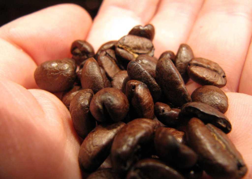 Delonghi Kaffeemaschine Mahlwerk Einstellen : Kaffeemaschine: mahlwerk einstellen den richtigen mahlgrad finden