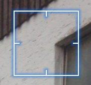 iphone panoramabild spot - (Foto: Markus Schraudolph)