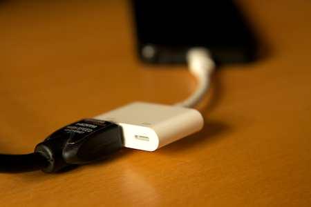 Lg Fernseher Mit Iphone Verbinden : Fernseher iphone: iphone ipad appletv zusammenfassung der gerüchte u