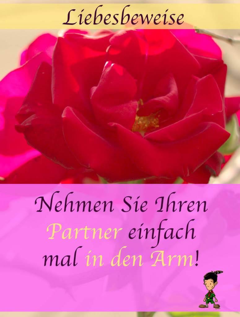 Romantischer Liebesbeweis 32 ideen für liebesbeweise tippscout de
