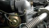 Kw in PS umrechnen - Motorleistung