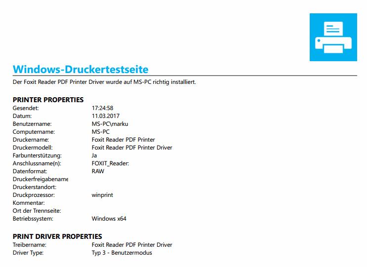 Windows: So testen Sie Ihren Drucker mit einer Testseite | Tippscout.de