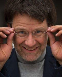 Martin Goldmann