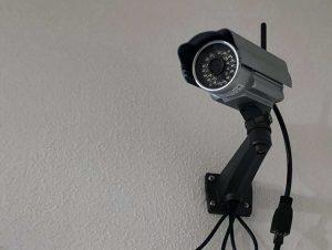 WLAN-Kamera