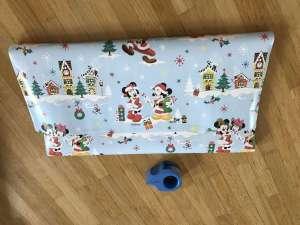 geschenke einpacken 4
